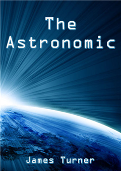 The Astronomic