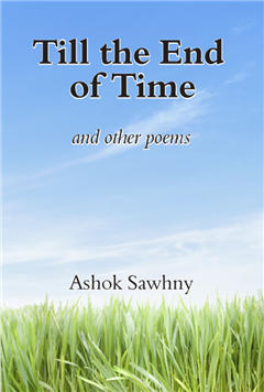 Till the End of Time and other poems