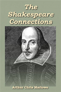 The Shakespeare Connections