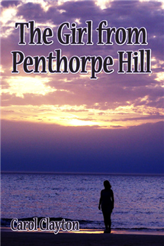 The Girl from Penthorpe Hill