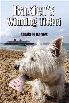 Baxter's Winning Ticket