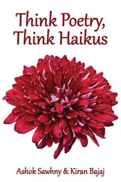 Think Poetry, Think Haikus