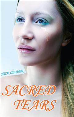 Sacred Tears