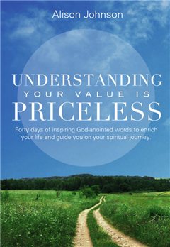 Understanding Your Value is Priceless