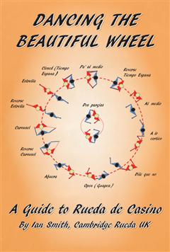 Dancing the Beautiful Wheel - A Guide to Rueda de Casino