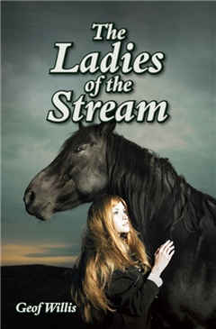 The Ladies of the Stream