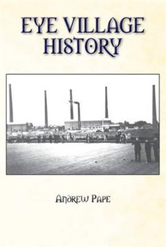 Eye Village History