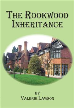 The Rookwood Inheritance