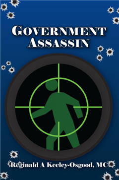 Government Assassin