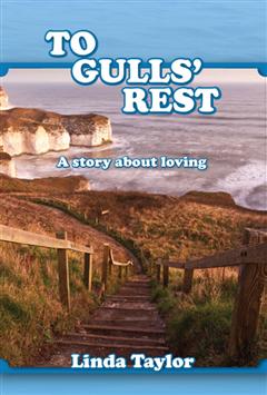 To Gulls' Rest