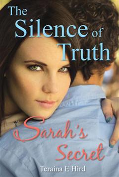 The Silence of Truth: Sarah's Secret