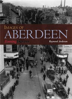 Images of Aberdeen