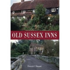 Old Sussex Inns