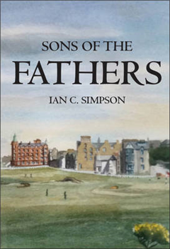 Sons of the Fathers