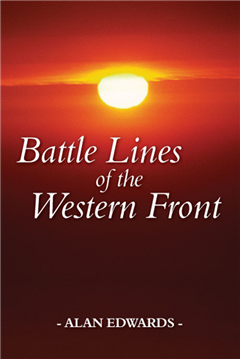 Battle Lines of the Western Front