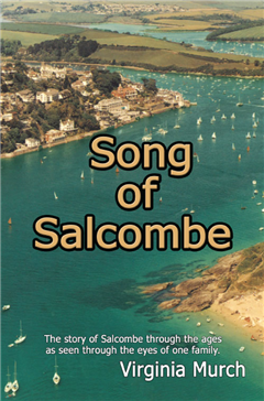 Song of Salcombe
