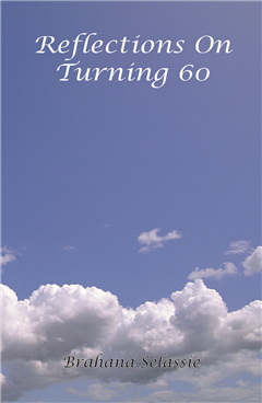 Reflections on Turning 60