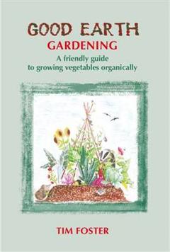 Good Earth Gardening