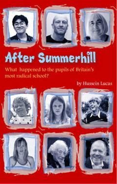 After Summerhill