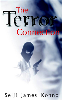 The Terror Connection