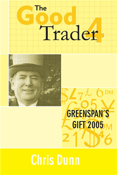 The Good Trader II: The Crash of 2002