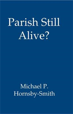 Parish Still Alive