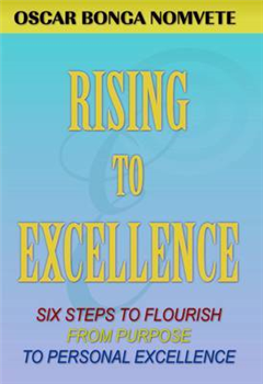 Rising To Excellence