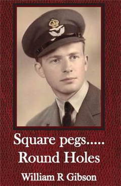 Square Pegs, Round Holes