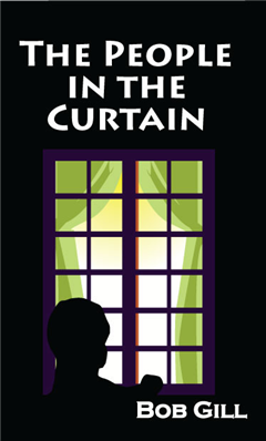 The People in the Curtain
