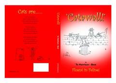 'Catawall!'