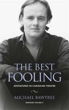 The Best Fooling