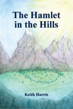 Hamlet in the Hills