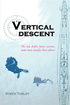 VERTICAL DESCENT