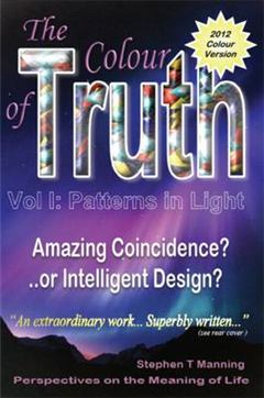THE COLOUR OF TRUTH Vol 1