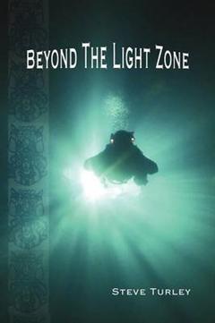 BEYOND THE LIGHT ZONE