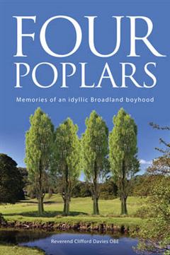 Four Poplars