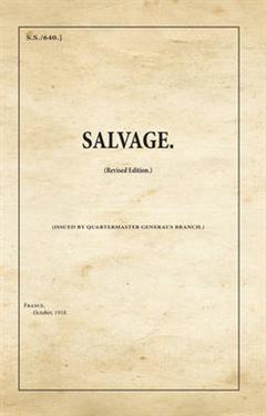 SS640_Salvage