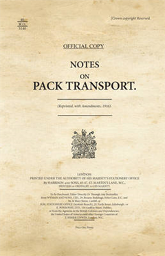 40WO3140_Notes_on_Pack_Transport(1916)