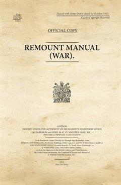 116GN5533_Remount_Manual_(War)