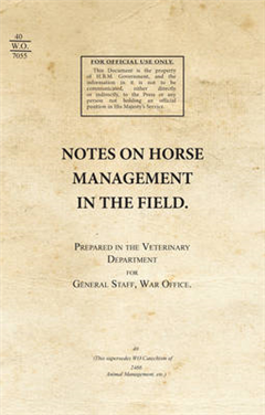 40WO7055_Notes_on_Horse_Management_in_the_Field(1919)