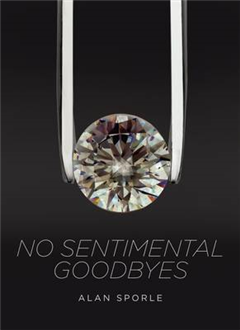 No Sentimental Goodbyes