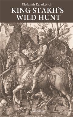 King Stakh's Wild Hunt
