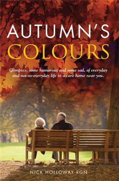 Autumns Colours