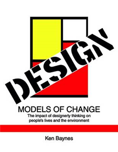 DESIGN: Models of Change