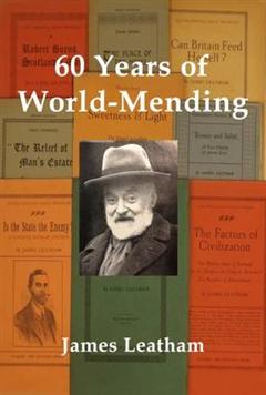 60 Years of World Mending
