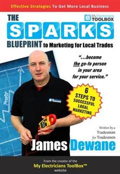 SPARKS Blueprint